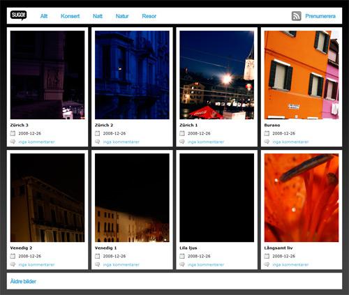 photo.sugoi.se